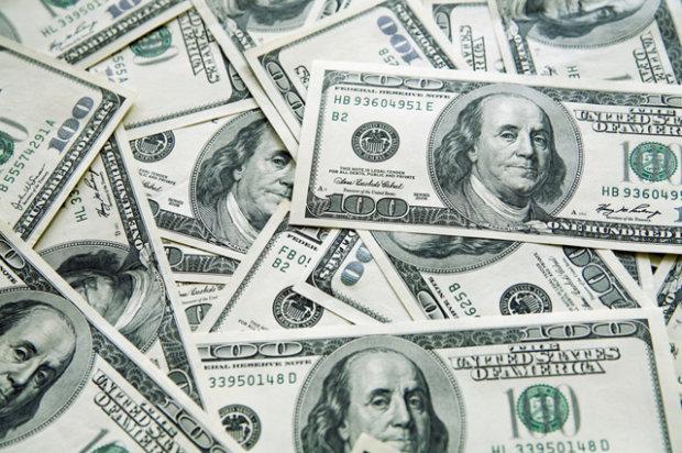 z6959040QW-reakcji-na-decyzje-Fed-dolar-w-ciagu-jednego-dni.jpg